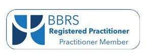 BBRS-logo