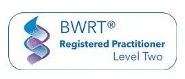 BWRT-Practitioner-logo